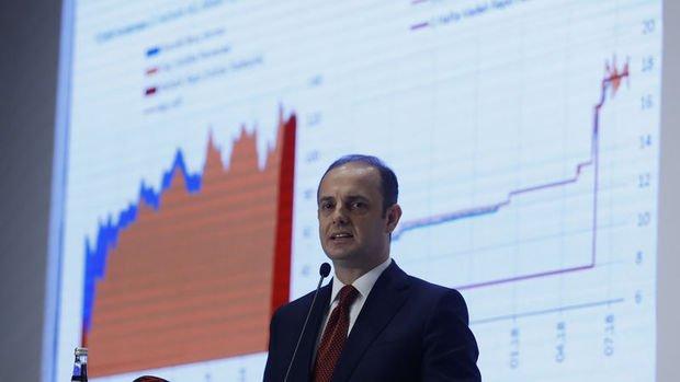 Ekonomistler Merkez'in açıklamalarını değerlendirdi