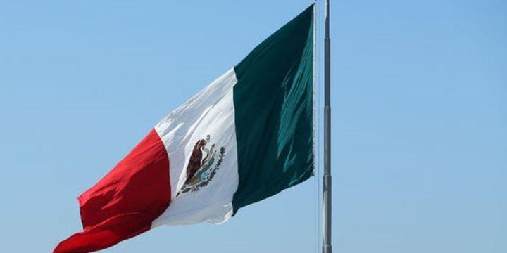 Meksika 2. çeyrekte yüzde 2.7 büyüdü
