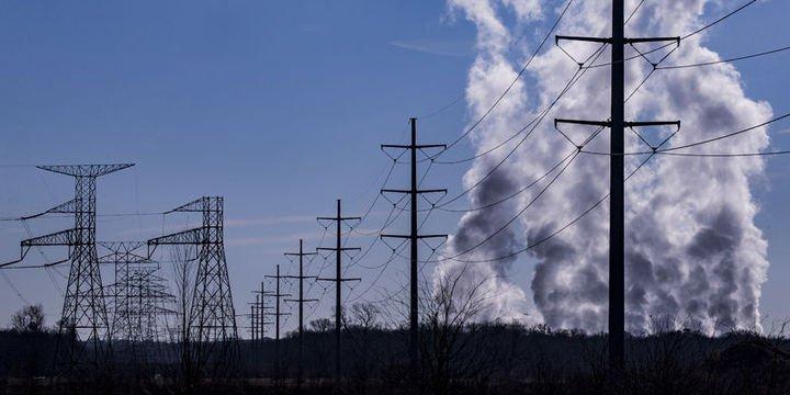 Elektrik fiyatları % 9 ila % 14 artırıldı