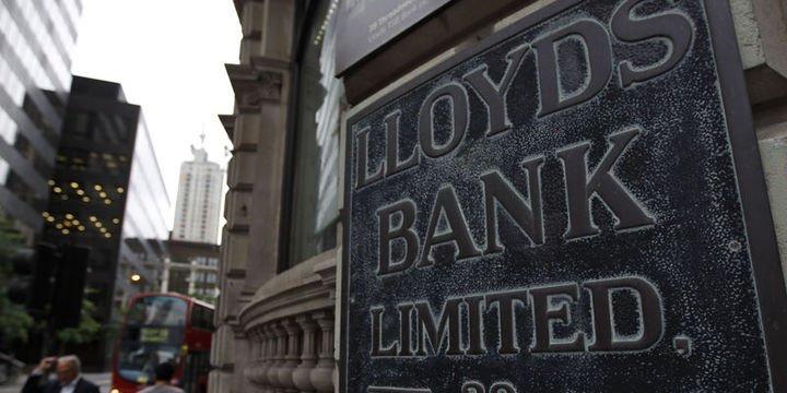 Lloyds