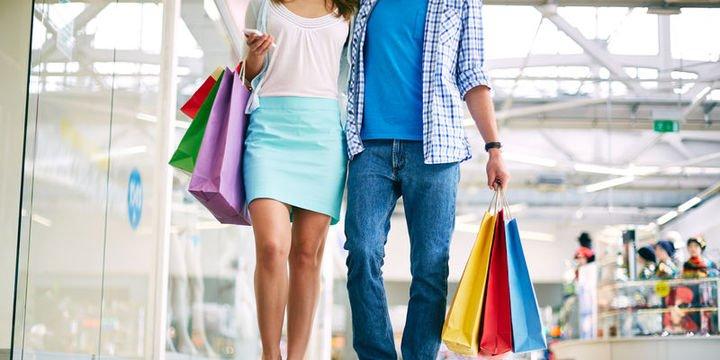 Bloomberg HT Tüketici Güveni Temmuz