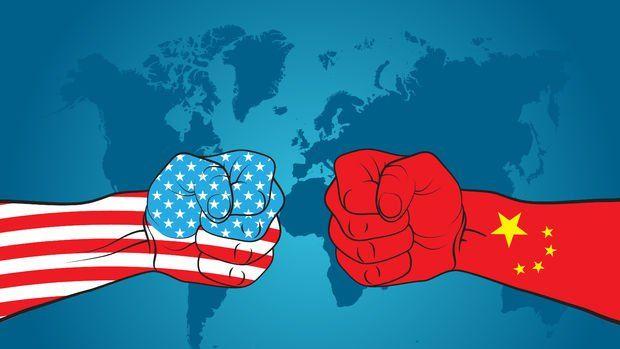 Çin'den Trump'a yanıt: Karşılık veririz