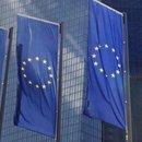 EURO BÖLGESİ İMALAT SEKTÖRÜNDE DURGUNLUK SÜRÜYOR