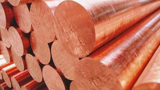 """Metaller ve madencilik hisseleri """"ticaret"""" gerginliğiyle geriledi"""