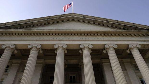 ABD Hazinesi uzun vadeli tahvil satışını artırıyor