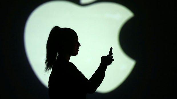Apple'ın değeri 1 trilyon dolara yaklaştı