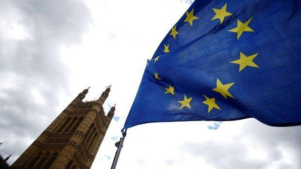 Brexit'in İngiliz finans sektörüne etkisi tartışılıyor