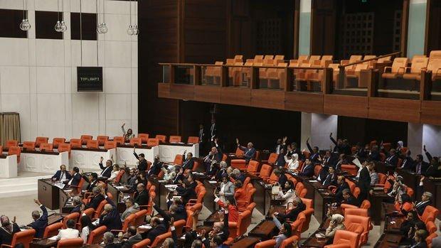 Türk Hükümet Yetkilisi: ABD ile görüşmeler sürüyor