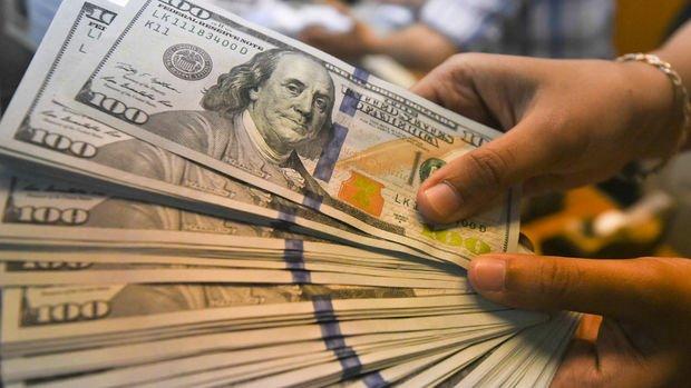 Yurt dışından Türkiye'ye para transferinin maliyeti % 50 düşüyor