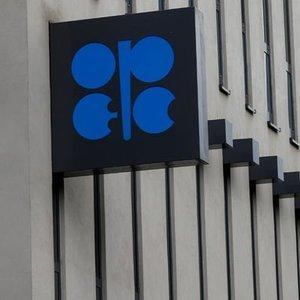 "OPEC'İN PETROL ÜRETİMİ ""SUUDİ ARABİSTAN"" İLE YÜKSELDİ"
