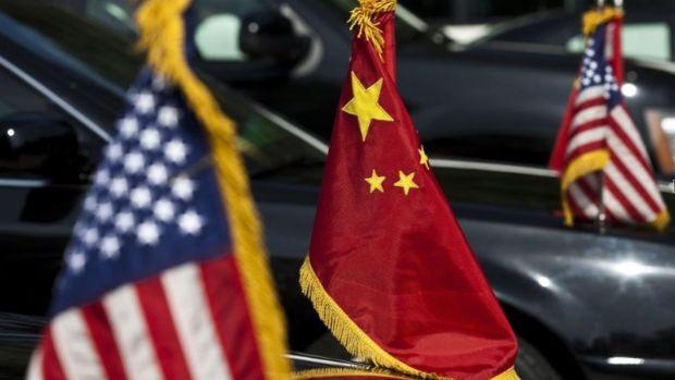 Çin: ABD'nin son tarife tehditinin ardından misilleme yapmaya hazırız
