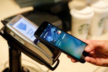 1 milyar doları deviren Apple Pay, fintech devi...