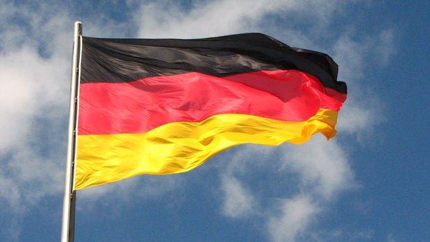 Almanya'da hizmet PMI'sı Temmuz'da 54.1 oldu