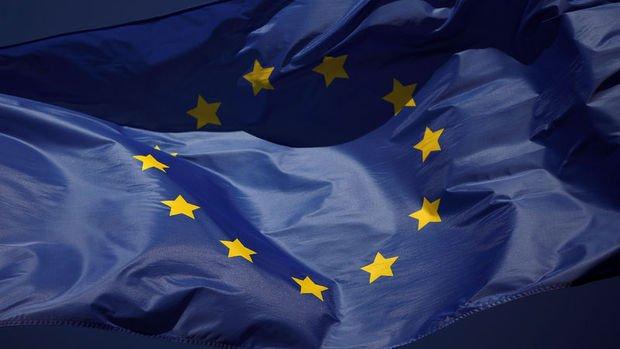 Euro Bölgesi ekonomisinde aktivite Temmuz'da yavaşladı