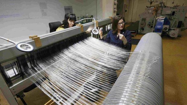 Dünyanın en pahalı metali daha da pahalılaşabilir