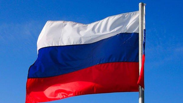ABD'den Rus bankasına yaptırım