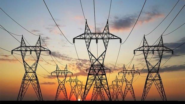 Elektrikte serbest tüketici sayısı Temmuz'da azaldı