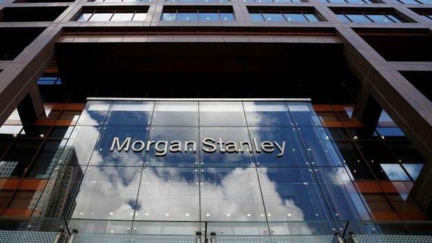 Morgan Stanley Fed'den 2018'de 4, 2019'da 2 faiz artışı bekliyor