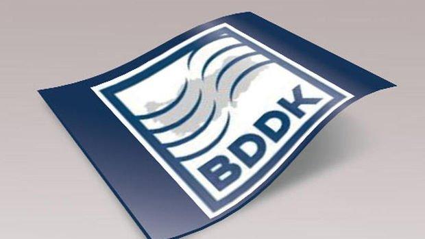 BDDK'dan PTT'ye faaliyet izni