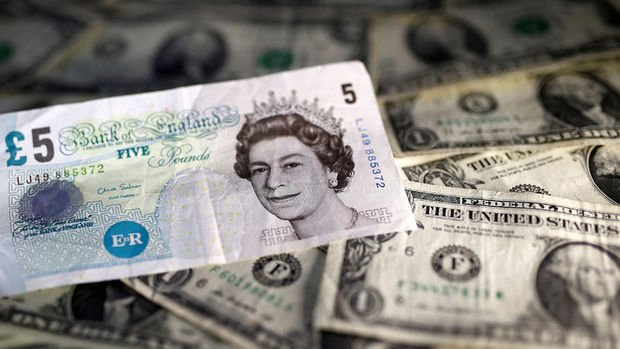 Bank of America Stratejisti: İşlem yapılacak en ilginç para birimi sterlin olacak