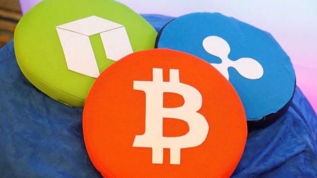 """Ağustos ayı kripto paralar için """"tamam ya da devam"""" süreci olabilir"""