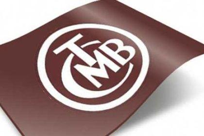 TCMB repo ihalesiyle piyasaya yaklaşık 15 milya...