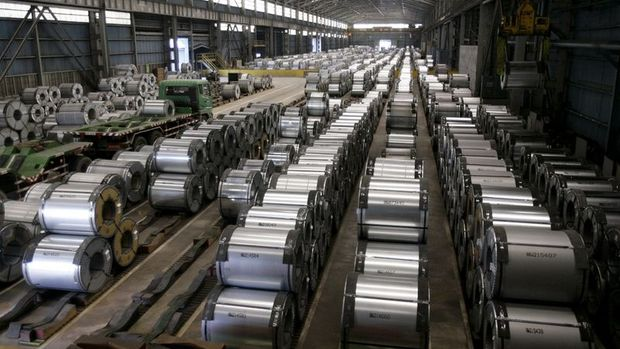 Çelik üreticileri koruma tedbirlerinden endişeli