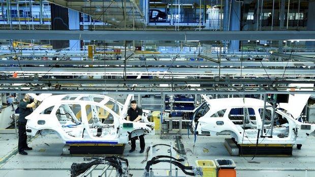 Daimler, İran operasyonunu durdurdu