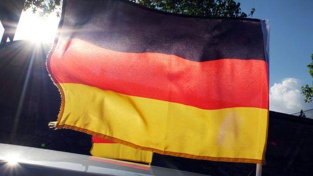 Almanya, yabancıların şirket alımında kontrolü sıkılaştıracak