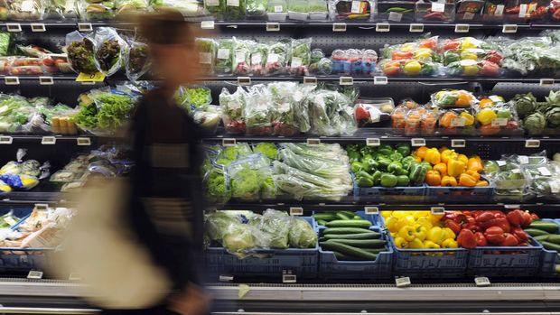 Avrupa sıcakları tarım ürünlerini vuruyor