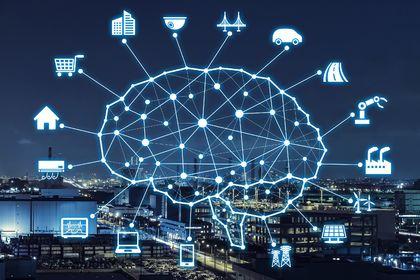 Bankalar yapay zekadan nasıl faydalanıyor?