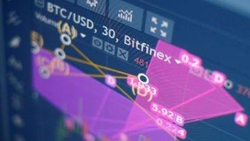 Kripto para piyasası 2 haftada % 20 değer kaybetti