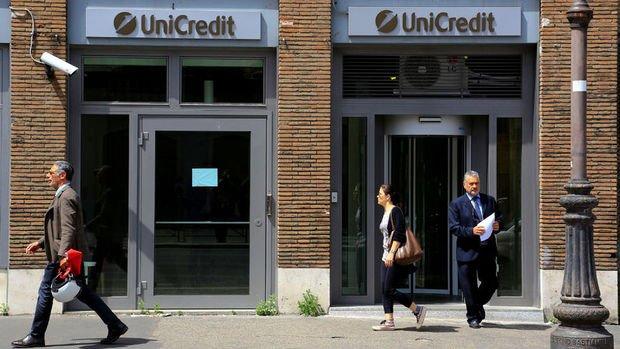 UniCredit ve BBVA 'AMB Türkiye'deki bankaları uyardı' iddiasını yalanladı