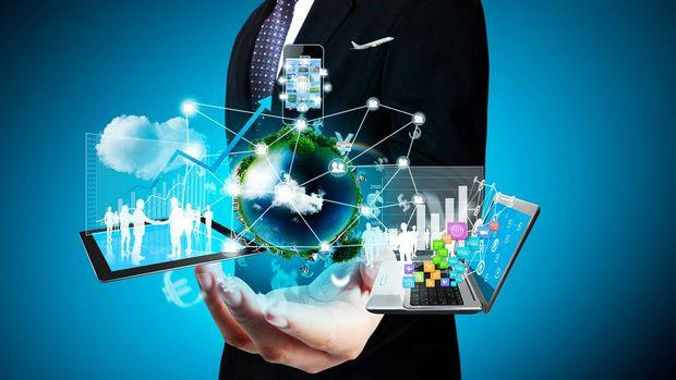 Türkiye'de Fintech şirketlerinden 20 milyar dolarlık işlem geçiyor