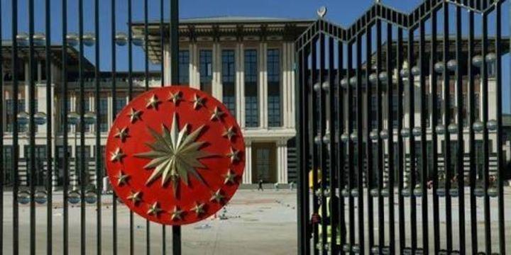 Cumhurbaşkanlığı: Türkiye ekonomik bir savaş vermektedir