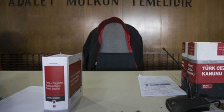 İstanbul Cumhuriyet Başsavcılığı soruşturma başlattı