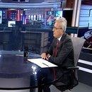 İŞ BANKASI/BALİ: CİDDİ SPEKÜLATİF ATAKLARLA KARŞI KARŞIYAYIZ