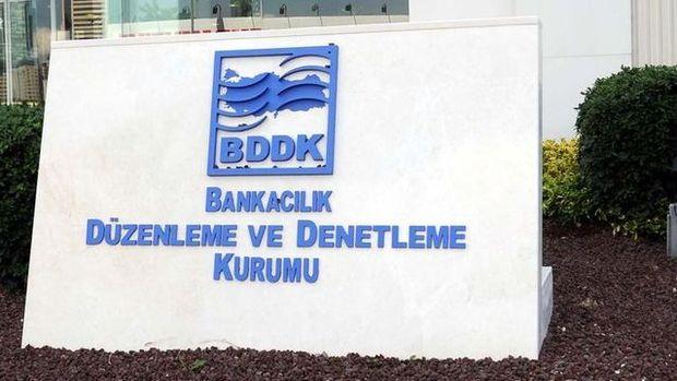 BDDK yeniden yapılandırma yönetmeliğini kabul etti