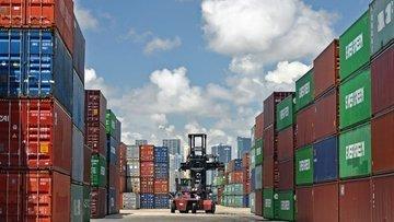 ABD menşeli bazı ürünlerde ek mali yükümlülük artırıldı