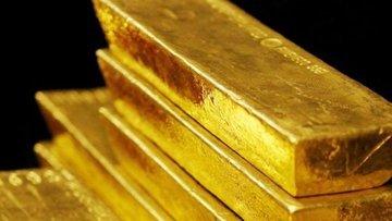 Altın 1,200 doların altındaki seyrini sürdürüyor
