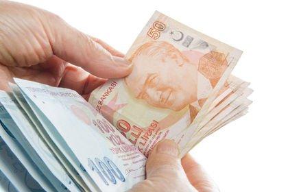 Bankaların kredi işlemlerine ilişkin yönetmelik...
