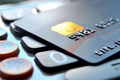Banka kartları ve kredi kartları hakkında yönet...