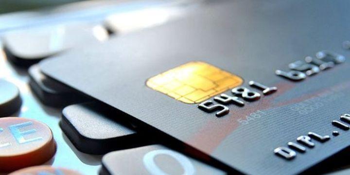 Banka kartları ve kredi kartları hakkında yönetmelikte değişiklik