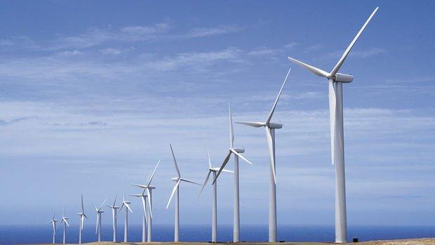 Enerji sektöründe  blockchain rüzgarı