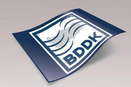 BDDK'nın yönetmelikleri yürürlüğe girdi