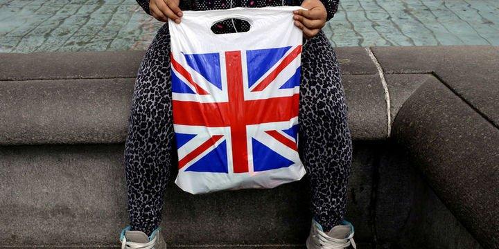 İngiltere