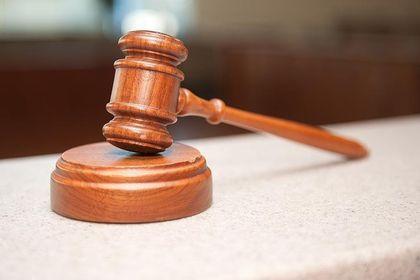 Brunson'un Avukatı: 3. Ağır Ceza'nın 3 gün içer...