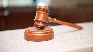 Brunson'un Avukatı: 3. Ağır Ceza'nın 3 gün içerisinde kar...