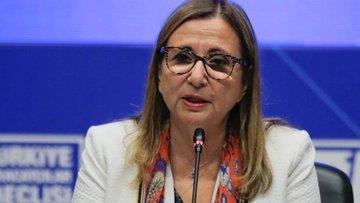 Bakan Pekcan: Türk şirketlerinin haklarını koruyacağız, k...