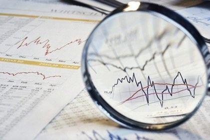 Ekonomistler, iş gücü istatistiklerini değerlen...